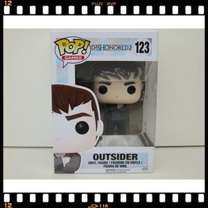 Pop~Games~123~Outsider~Dishonored~2~